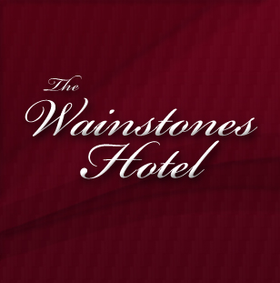 Christenings and naming ceremonies wainstones hotel stokesley wainstones hotel m4hsunfo
